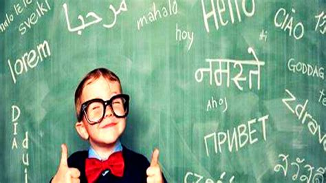 Learning A Second Language learning second language can delay ageing of the brain
