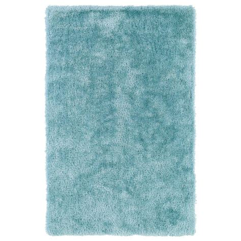light blue shag rug blue shag rug bliss shag rug in blue heather sale zoom