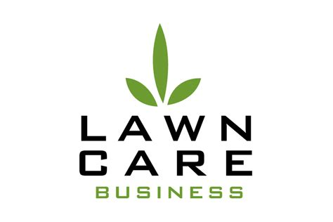 lawn care logos for sale for your business for only 59
