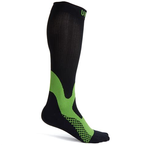 buy urberg compression socks from outnorth