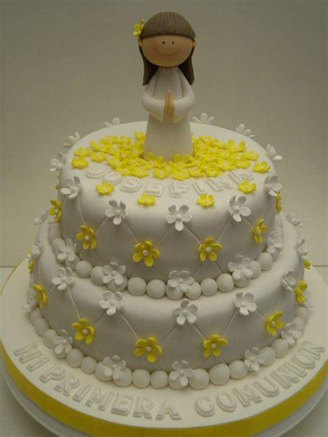 fotos de tortas torta josegina flickr intercambio de fotos my work