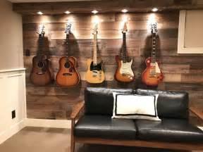 Room Decor Stores Best 25 Guitar Room Ideas On Guitar Storage