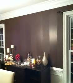 dining room painting