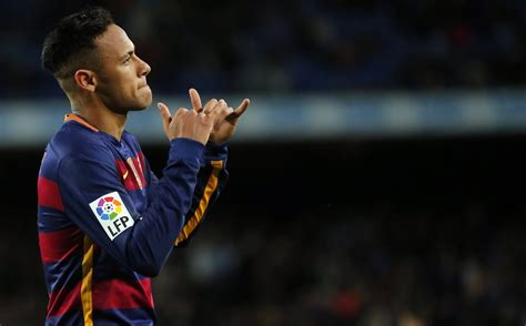 Agen Casino   Neymar Tidak Ingin Disejajarkan Dengan Ronaldo Dan Messi