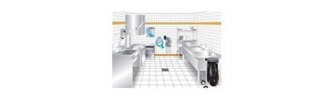 hygi鈩e en cuisine hygiene en cuisine sannitec