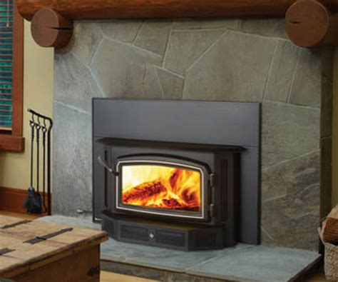 Regency Fireplace Reviews by Regency Gas Fireplace Insert Reviews 28 Images 17 Best