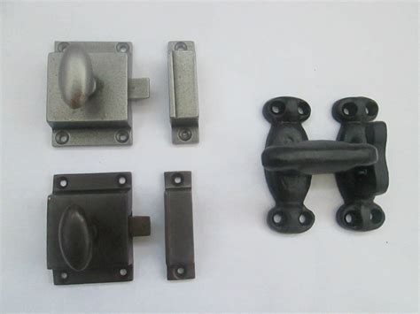 kitchen cabinet door latches cast iron cupboard cabinet door thumb turn catch latch
