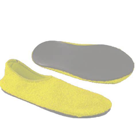 posey slipper socks non slip non skid slippers 6243s 6243m 6243m l 6243l