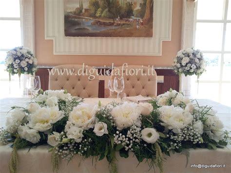 Decorazioni Natalizie Con Ortensie by Amazing Addobbi Matrimonio Con Ortensie Pc06 Pineglen