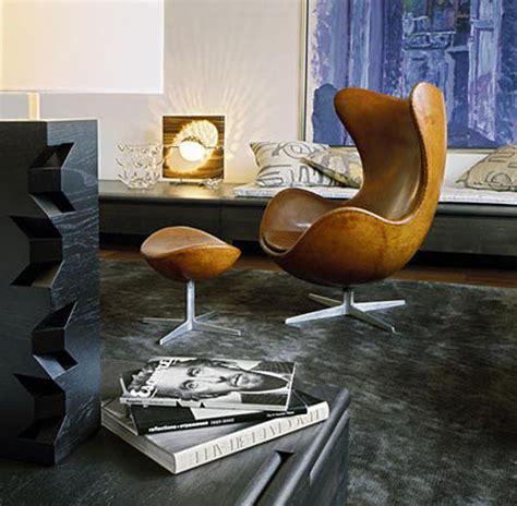 dazzling luxury apartment designs iroonie extraordinary moscovic apartment designs iroonie