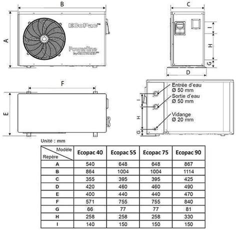 28 waterco heat wiring diagram jeffdoedesign