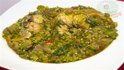 Toaster Oven Cake Recipes Nigerian Food Recipes