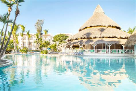 Be Live Hamaca Boca Chica by Hotel Be Live Hamaca Boca Chica Be Live Hamaca Specials