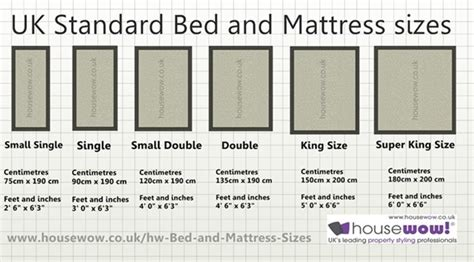 how wide is a king size bed in feet single bed standard size king size bed dimensions uk bed