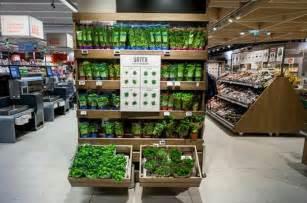 Grocery Merchandising by Jonathan Raduns Food Merchandising Ideas Exles Merchandise Food