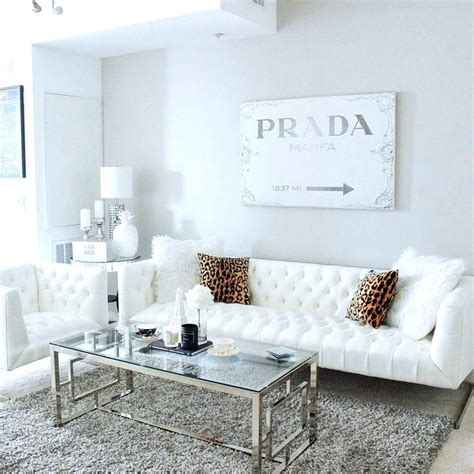 white sofa slipcovers clearance white couch home accessory white couch home decor sofa all