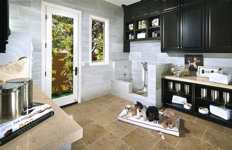 room pets friendly mudroom transitional laundry room standard pacific homes