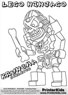 ninjago skylar coloring pages lego ninjago cole coloring pages coloring pages