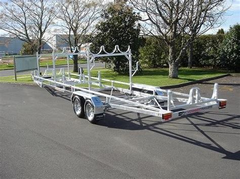 boat trailer parts plymouth gallery voyager boat trailers for sale nz ph 07 8493158