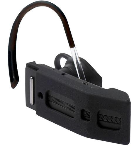 rugged bluetooth blueant s new t1 rugged bluetooth headset ohgizmo