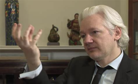 Assange Conspiracy Essay assange conspiracy essay outline