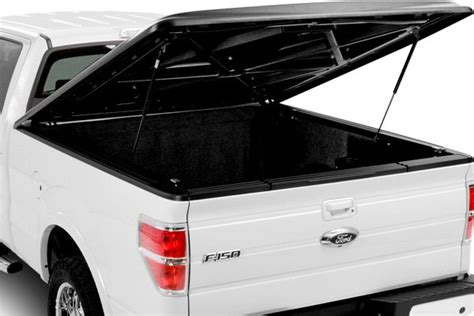 2007 Ford f 150 hard tonneau cover