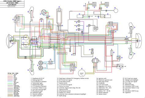 harley davidson intercom wiring diagram wiring diagram 2018