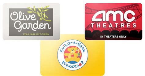 Check Amc Gift Card Balance - best amc theaters check gift card balance for you cke gift cards