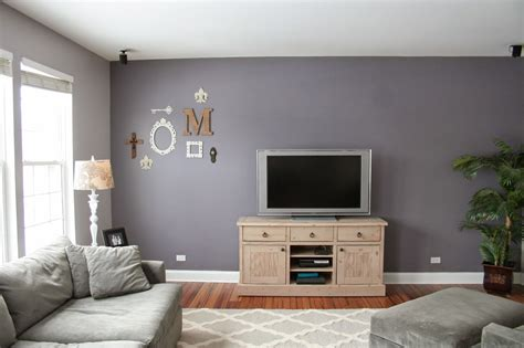 Neutral Wall Colors For Bedroom - pretty distressed paint color selection for dummies