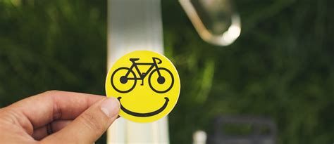 Stickers For Bike