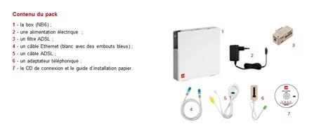 verizon phone junction box wiring diagram verizon get free image about wiring diagram