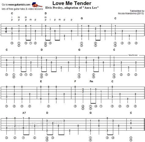 theme music vera love me tender piano sheet music pdf vera matson sheet