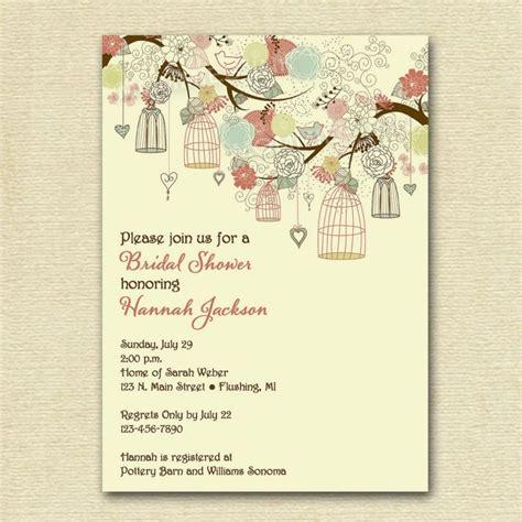 d 523 color hindu cards indian wedding invitations hindu