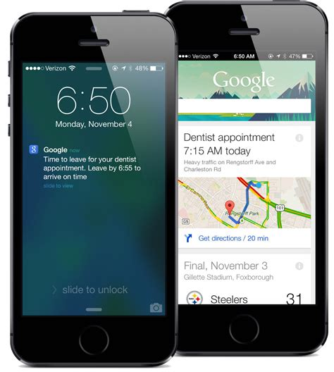 google images search iphone google search for iphone and ipad updated with