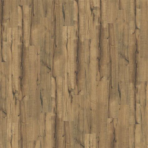 shaw pinnacle port baytown hickory laminate flooring