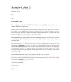 Template For Donation Request by 43 Free Donation Request Letters Forms Template Lab