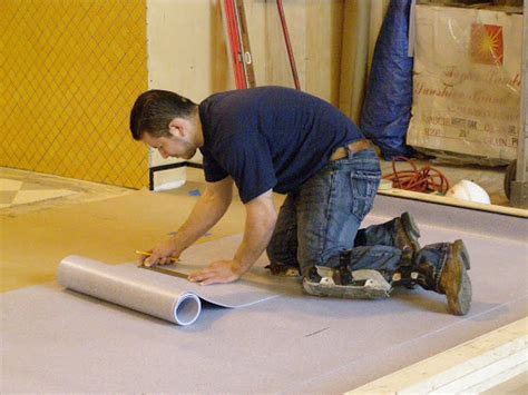 learn woodworking free learn woodworking plans diy free wooden