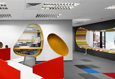 creative office design creative office design by m moser associates m moser