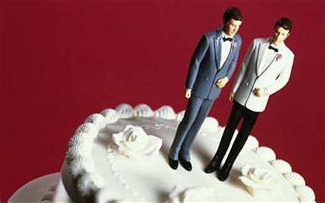 Wedding Cake Lawsuit by Marriage Lawsuit Filed Against Carolina