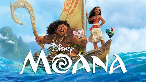 film moana with sound moana 2016 full movie free download in 720p hd dual audio