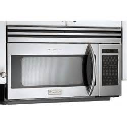 Consumer Reports Best Toaster Oven Microwave Oven Range Hood Microwave Ovens