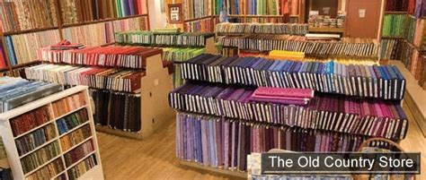 Pa Quilt Shops by Fabric Shops And Quilting Supplies In Lancaster County Pa