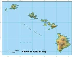 hawaii map map china map shenzhen map world map cap ls