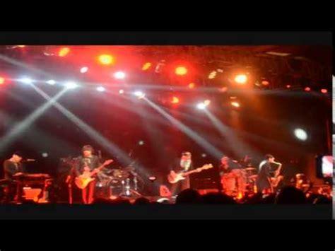 live themes java tokyo ska paradise orchestra james bond theme live in