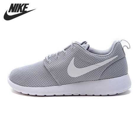 Nike Original New Arrival Mens original new arrival 2016 nike roshe one s breathable running shoes sneakers www top of