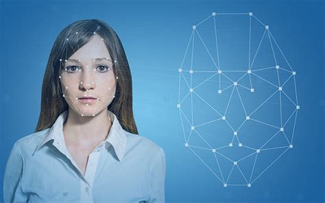 alibaba face recognition facial recognition and swapping alibaba cloud community