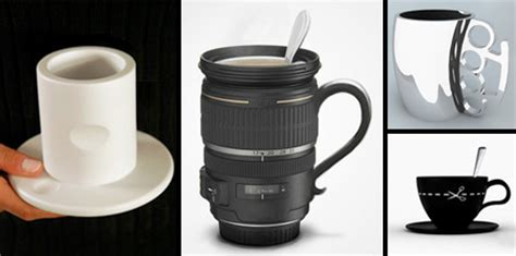 design a mug big w 24 modern mugs and creative mug designs
