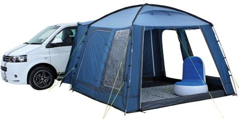 motorhome awnings direct gemstone porchlite xl awning from awnings direct