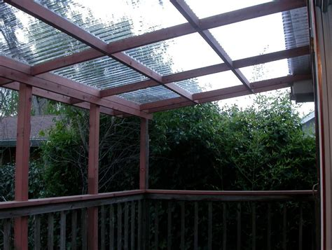 pergola plastic roof plastic pergola roof outdoor goods