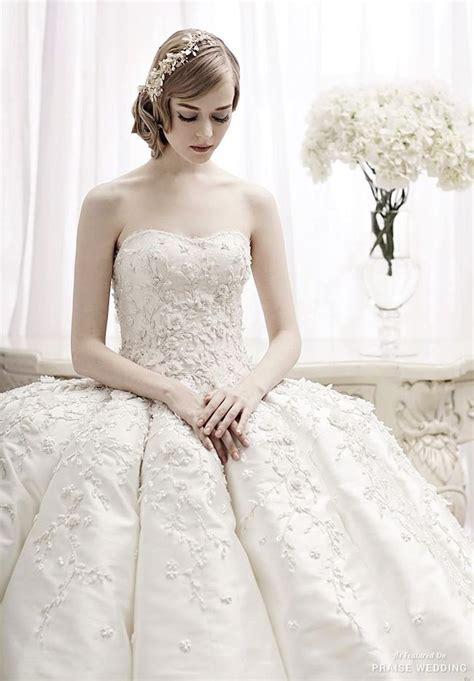 tinara bridal 4327 best wedding dress images on pinterest get ready